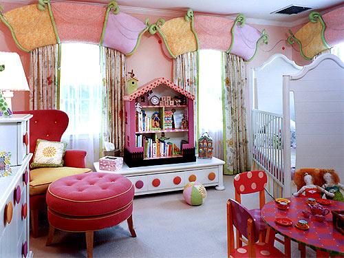 http://home-sweet.ru/wp-content/uploads/2011/06/0000000000000000012.jpg