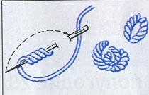 вязаные сумки крючком с описанием и схемой. вязание сумок с описанием.
