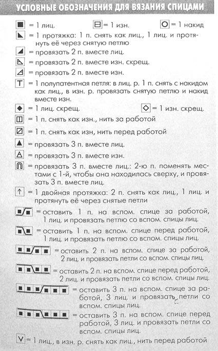 """,""blog.kp.ua"