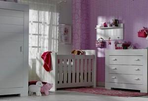 детская дизайн интерьера