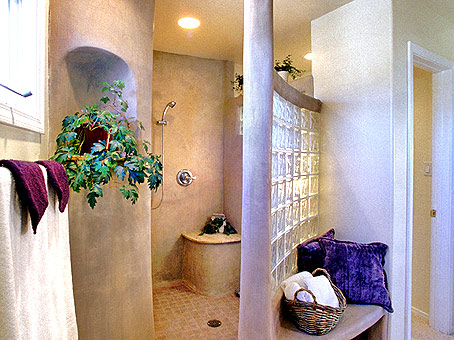 Серый интерьер комнаты фото