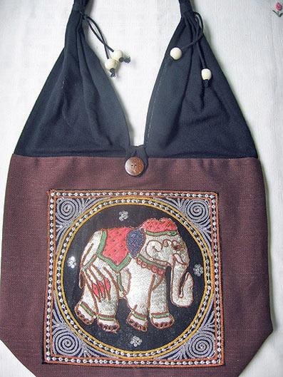 Сумка рыболовная поясная: сумки рокко барокко.