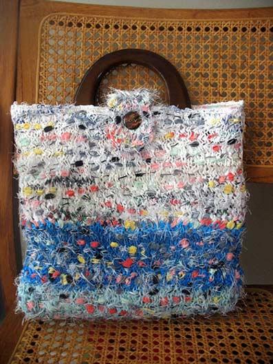 идеи сумки хенд-мейд