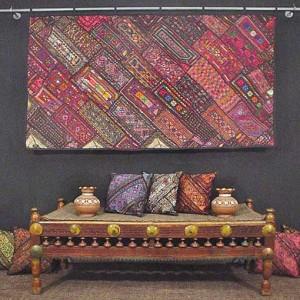 индийские коврики