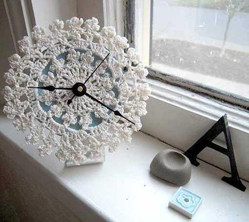 Вязанные часы купить в астролябия часы купи