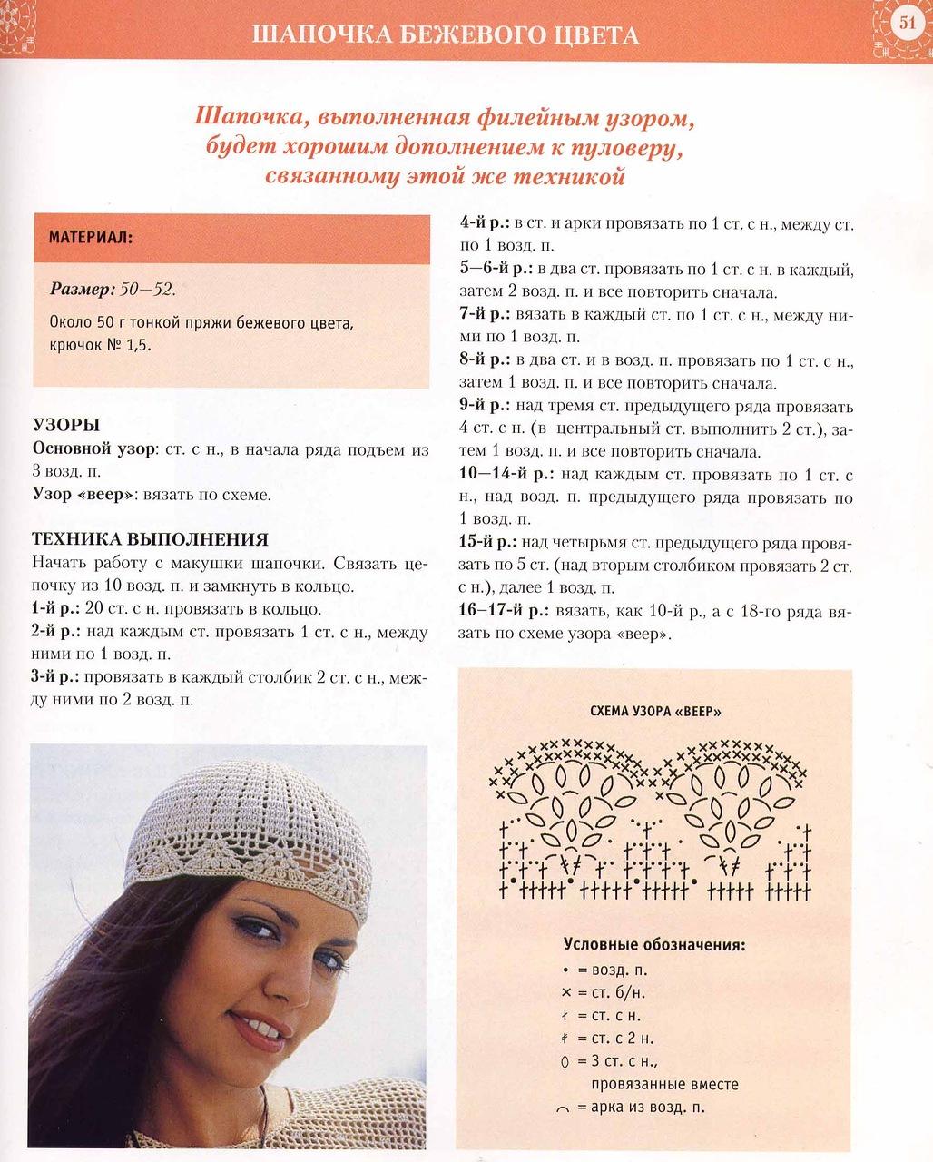 http://home-sweet.ru/wp-content/uploads/2009/07/47.jpg