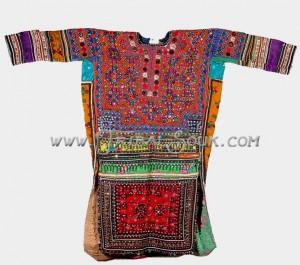 Потрясающая этническая одежда!  МОЙ.