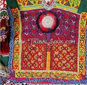 этнические узоры декор