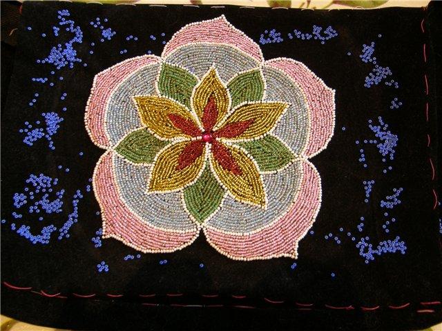 для вышивания janlynn, владимирская вышивка и вышивка бисером картины.