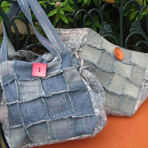 И не надо этого делать, ведь это ваша будущая сумка.  Яркая, стильная сумка, которая станет прекрасным аксессуаром к...