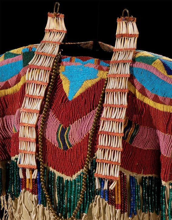 Одежда: Этническая одежда китай в