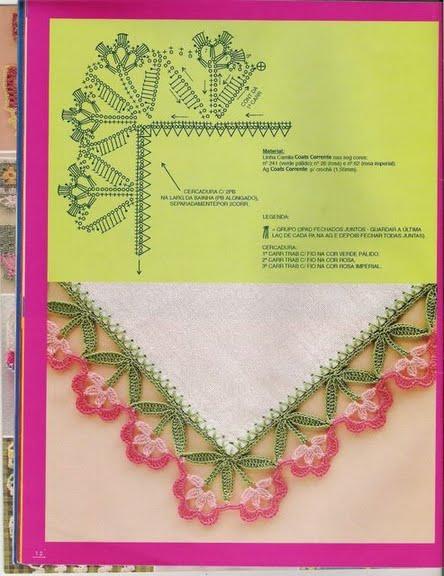 http://home-sweet.ru/wp-content/uploads/2009/10/Bordados-Modernos-n%C2%A602-Barradinhos-09.jpg