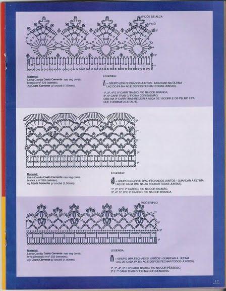 http://home-sweet.ru/wp-content/uploads/2009/10/Bordados-Modernos-n%C2%A602-Barradinhos-15.jpg