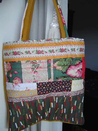 Новая ладога сумки: сумка sumdex pon 301, сумка гермес 6500.