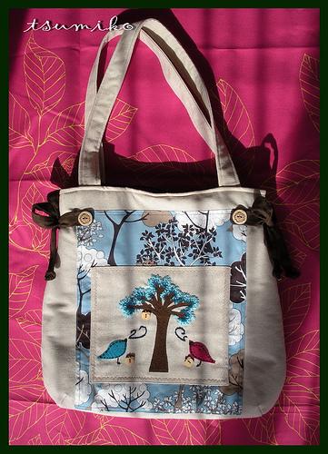 Женские сумки из кожи своими руками фото и выкройки фото 182
