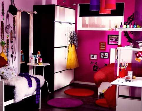 http://home-sweet.ru/wp-content/uploads/2010/01/47.jpg