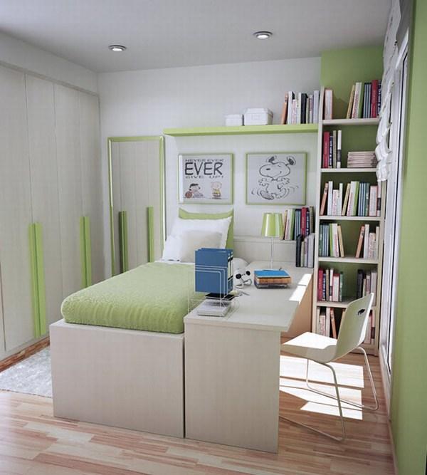Мастер-классы дизайн квартир