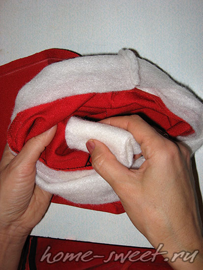Зимняя резина мазда 3 купить