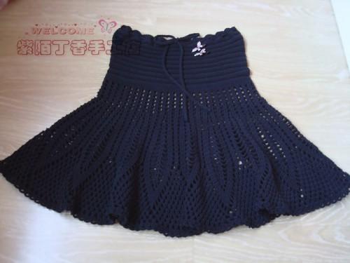 Платье юбка трансформер
